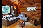 Finse Bungalow 4P, Comfort