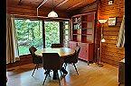 Vakantiepark Finse Bungalow 4P, Comfort Meppen Thumbnail 7