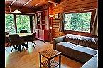 Vakantiepark Finse Bungalow 4P, Comfort Meppen Thumbnail 8