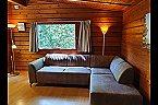 Vakantiepark Finse Bungalow 4P, Comfort Meppen Thumbnail 9