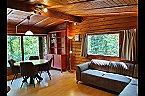 Vakantiepark Finse Bungalow 4P, Comfort Meppen Thumbnail 10
