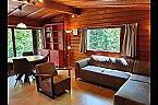 Vakantiepark Finse Bungalow 4P, Comfort Meppen Thumbnail 11