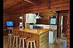 Vakantiepark Finse Bungalow 4P, Comfort Meppen Thumbnail 12