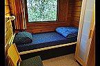 Vakantiepark Finse Bungalow 4P, Comfort Meppen Thumbnail 17