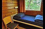 Vakantiepark Finse Bungalow 4P, Comfort Meppen Thumbnail 18
