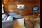 Vakantiepark Finse Bungalow 4P, Comfort Meppen Thumbnail 13