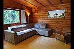 Vakantiepark Finse Bungalow 4P, Comfort Meppen Thumbnail 14