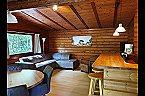 Vakantiepark Finse Bungalow 4P, Comfort Meppen Thumbnail 15