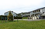 Villaggio turistico Estables Sources de la Loire 2p5 Les Estables Miniature 6
