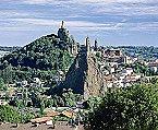 Villaggio turistico Estables Sources de la Loire 2p5 Les Estables Miniature 38