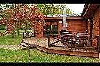 Casa vacanze 4 persoons Bungalow L Lagow Miniature 16
