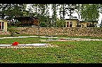 Casa vacanze 4 persoons Bungalow L Lagow Miniature 20
