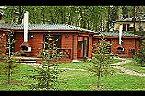 Casa vacanze 4 persoons Bungalow L Lagow Miniature 7