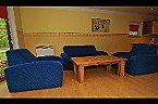 Casa vacanze 4 persoons Bungalow L Lagow Miniature 8