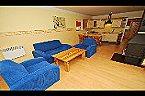 Casa vacanze 4 persoons Bungalow L Lagow Miniature 9