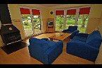 Casa vacanze 4 persoons Bungalow L Lagow Miniature 10