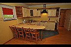 Casa vacanze 4 persoons Bungalow L Lagow Miniature 11