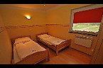 Casa vacanze 4 persoons Bungalow L Lagow Miniature 13