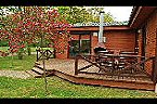 Casa vacanze 4 persoons Bungalow L Lagow Miniature 15