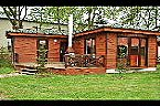 Casa vacanze 4 persoons Bungalow L Lagow Miniature 1