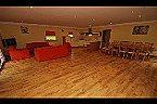 Ferienwohnung 10 persoons Bungalow Trio 17 Lagow Miniaturansicht 7