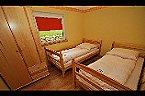 Ferienwohnung 10 persoons Bungalow Trio 17 Lagow Miniaturansicht 8
