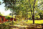 Ferienwohnung 10 persoons Bungalow Trio 17 Lagow Miniaturansicht 15
