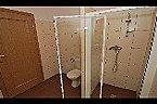 Maison de vacances 12 persoons Bungalow Trio 36 Lagow Miniature 16