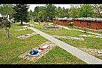 Maison de vacances 12 persoons Bungalow Trio 36 Lagow Miniature 19