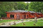 Maison de vacances 12 persoons Bungalow Trio 36 Lagow Miniature 7