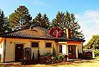 Maison de vacances 12 persoons Bungalow Trio 36 Lagow Miniature 27