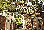 Maison de vacances 12 persoons Bungalow Trio 36 Lagow Miniature 33