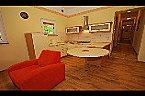 Maison de vacances 12 persoons Bungalow Trio 36 Lagow Miniature 8