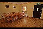 Maison de vacances 12 persoons Bungalow Trio 36 Lagow Miniature 9