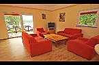 Maison de vacances 12 persoons Bungalow Trio 36 Lagow Miniature 10
