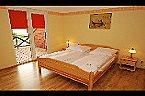 Maison de vacances 12 persoons Bungalow Trio 36 Lagow Miniature 12
