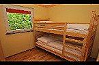 Maison de vacances 12 persoons Bungalow Trio 36 Lagow Miniature 13