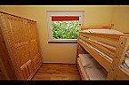 Maison de vacances 12 persoons Bungalow Trio 36 Lagow Miniature 14