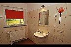 Maison de vacances 12 persoons Bungalow Trio 36 Lagow Miniature 15