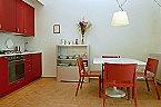 Appartamento Tulipano