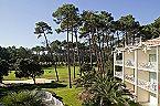 Appartement Moliets 3p 6 Résidence du Golf Moliets et Maa Thumbnail 2