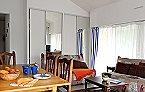 Appartement Moliets 3p 6 Résidence du Golf Moliets et Maa Thumbnail 7