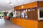 Appartement Moliets 3p 6 Résidence du Golf Moliets et Maa Thumbnail 16
