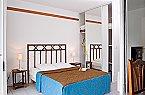 Appartement Moliets 3p 6 Résidence du Golf Moliets et Maa Thumbnail 11