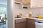 Appartement Moliets 3p 6 Résidence du Golf Moliets et Maa Thumbnail 8