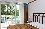 Appartement Moliets 3p 6 Résidence du Golf Moliets et Maa Thumbnail 12