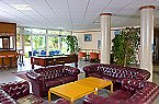 Appartement Moliets 3p 6 Résidence du Golf Moliets et Maa Thumbnail 18