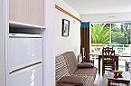 Appartement Moliets 3p 6 Résidence du Golf Moliets et Maa Thumbnail 6