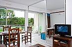 Appartement Moliets 3p 6 Résidence du Golf Moliets et Maa Thumbnail 5