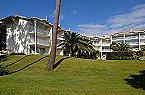 Appartement Moliets 3p 6 Résidence du Golf Moliets et Maa Thumbnail 22